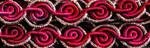 122 Marianne Snail Trim (2.5 yd/pack) Painter's Thread