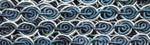 127 Waterhouse Snail Trim (2.5 yd/pack) Painter's Thread