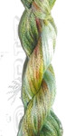 Monet 6 Strand Embroidery Floss (Mouline) Painter's Thread