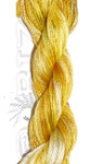 Klimt 6 Strand Embroidery Floss (Mouline) Painter's Thread