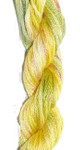 VanGogh 6 Strand Embroidery Floss (Mouline) Painter's Thread