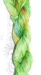 Rousseau 6 Strand Embroidery Floss (Mouline) Painter's Thread