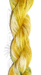 Hopper 6 Strand Embroidery Floss (Mouline) Painter's Thread
