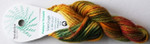 VanGogh Soft Cotton (10m skein) Painter's Thread
