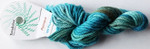 Picasso Soft Cotton (10m skein) Painter's Thread