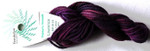 Lawrence Soft Cotton (10m skein) Painter's Thread