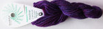 Kirchner Soft Cotton (10m skein) Painter's Thread