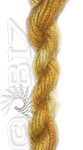 Klimt Soie d'Alger 7 Strand Silk Floss (5m skein) Painter's Thread