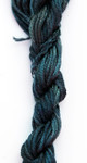 Waterhouse Soie d'Alger 7 Strand Silk Floss (5m skein) Painter's Thread