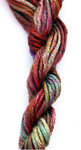 Marc Soie d'Alger 7 Strand Silk Floss (5m skein) Painter's Thread