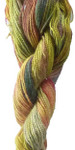 Macke Flower Thread Matte Cotton (10m skein) Painter's Thread