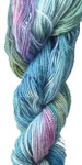 Kandinsky Flower Thread	 Matte Cotton (10m skein) Painter's Thread
