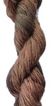 Klee Flower Thread Matte Cotton (10m skein) Painter's Thread