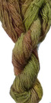 Monet Flower Thread Matte Cotton (10m skein) Painter's Thread