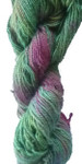 Gauguin Flower ThreadMatte Cotton (10m skein) Painter's Thread