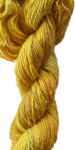 Klimt Flower ThreadMatte Cotton (10m skein) Painter's Thread