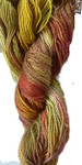 VanGogh Flower Thread Matte Cotton (10m skein) Painter's Thread
