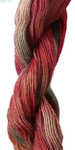 Frida Flower Thread Matte Cotton (10m skein) Painter's Thread