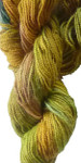 Hopper Flower Thread Matte Cotton (10m skein) Painter's Thread