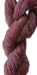 Lawrence Flower Thread Matte Cotton (10m skein) Painter's Thread