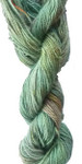 Niki Flower Thread Matte Cotton (10m skein) Painter's Thread