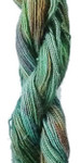 Gabrielle Flower Thread Matte Cotton (10m skein) Painter's Thread