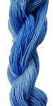 Wilhelmina Flower Thread Matte Cotton (10m skein) Painter's Thread