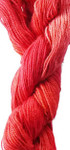 Matisse Flower Thread Matte Cotton (10m skein) Painter's Thread
