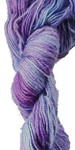 Kirchner Flower Thread Matte Cotton (10m skein) Painter's Thread