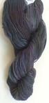 Waterhouse Flower Thread Matte Cotton (10m skein) Painter's Thread