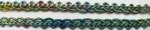 117 Niki Single Loop Rayon Trim Painter's Thread