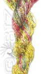 Macke Shimmer Blend Ribbon Floss (10m skein) Painter's Thread
