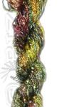 Monet Shimmer Blend Ribbon Floss (10m skein) Painter's Thread