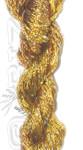 Klimt Shimmer Blend  Ribbon Floss (10m skein) Painter's Thread