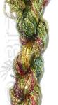 VanGogh Shimmer Blend  Ribbon Floss (10m skein) Painter's Thread