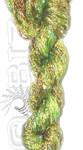 Rousseau Shimmer Blend  Ribbon Floss (10m skein) Painter's Thread