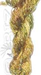 Hopper Shimmer Blend  Ribbon Floss (10m skein) Painter's Thread