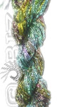 Niki Shimmer Blend  Ribbon Floss (10m skein) Painter's Thread