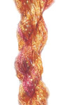 Mary C Shimmer Blend  Ribbon Floss (10m skein) Painter's Thread
