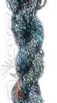 Gabrielle Shimmer Blend  Ribbon Floss (10m skein) Painter's Thread