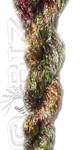Turner Shimmer Blend  Ribbon Floss (10m skein) Painter's Thread