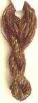 Friedrich Shimmer Blend  Ribbon Floss (10m skein) Painter's Thread