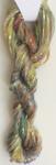 IngeMeta Shimmer Blend  Ribbon Floss (10m skein) Painter's Thread