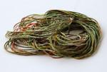 104 Monet Soie American (10m skein) Painter's Thread