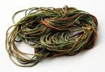 105 Gauguin Soie American (10m skein) Painter's Thread