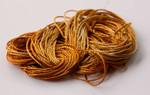 106 Klimt Soie American(10m skein) Painter's Thread