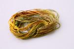 107 VanGogh Soie American (10m skein) Painter's Thread