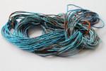 109 Picasso Soie American (10m skein) Painter's Thread