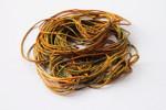113 Hopper Soie American (10m skein) Painter's Thread