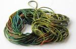 117 Niki Soie American (10m skein) Painter's Thread
